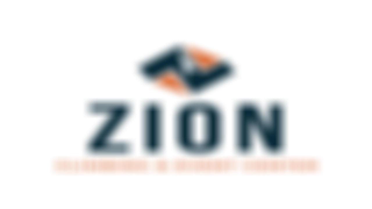 logo example 5