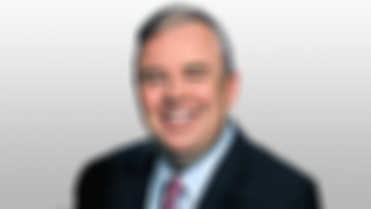 Bill Cobb