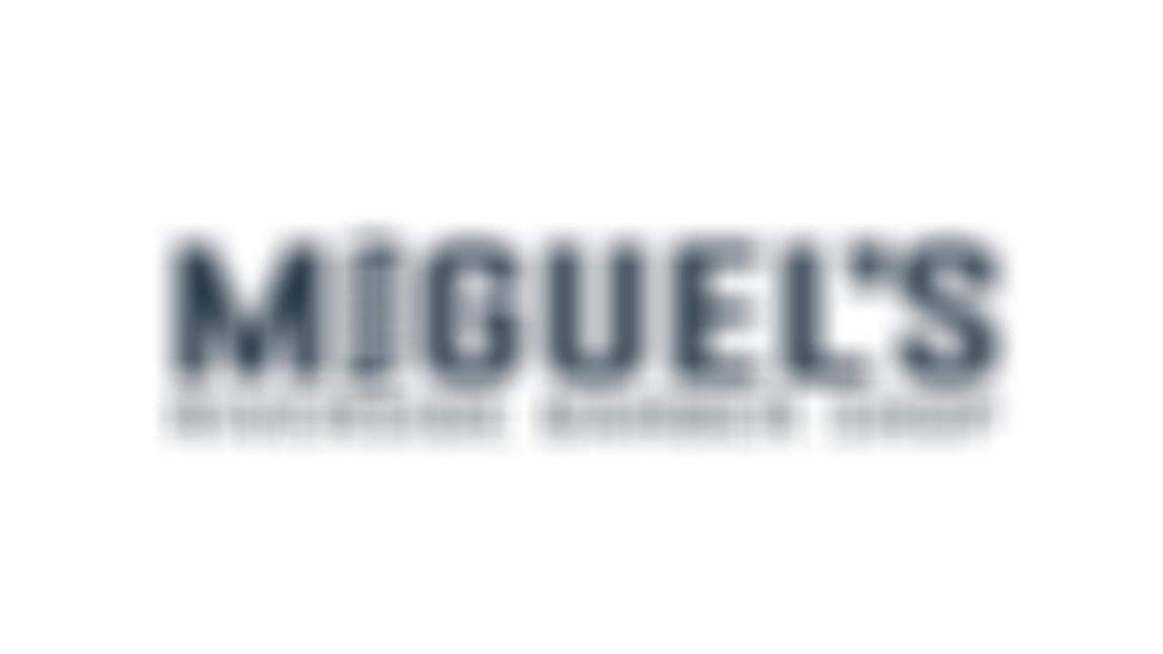 logo example 7