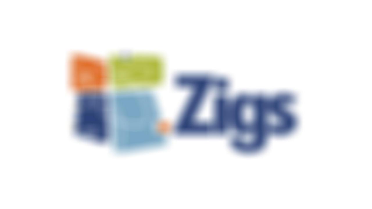 Zigs Image