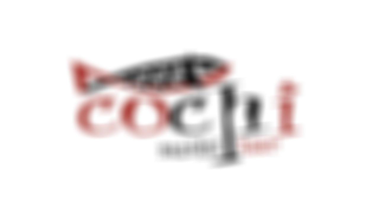 Cochi Image
