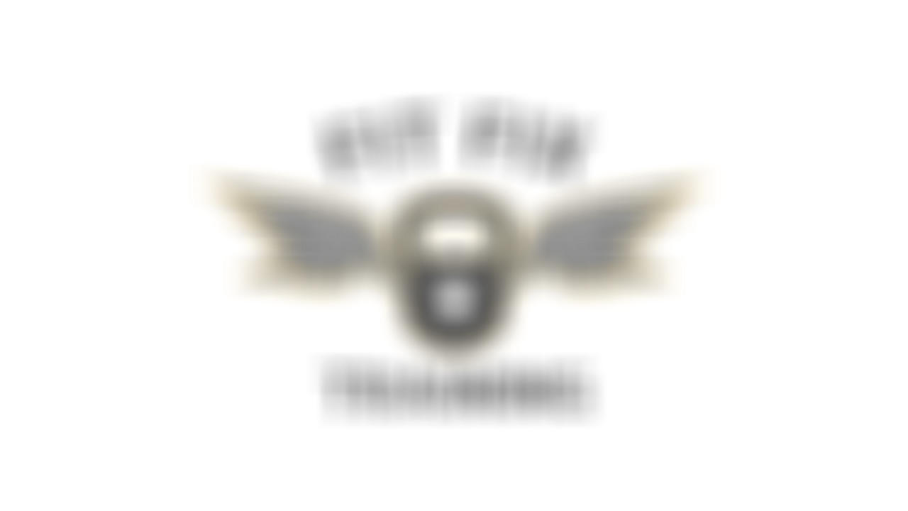 3-logo-examples-LM