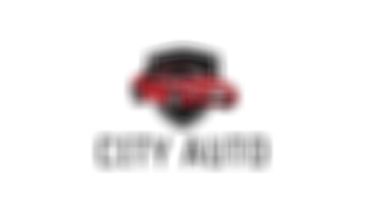 logo example 8