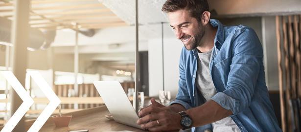 eMailable eChecks