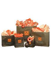 Bags & Bows Retail & Shipping Supplies