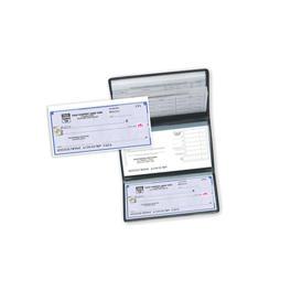 Manual Business Checks