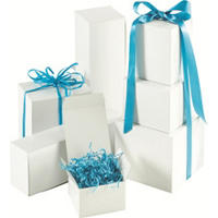 FeatCat Boxes
