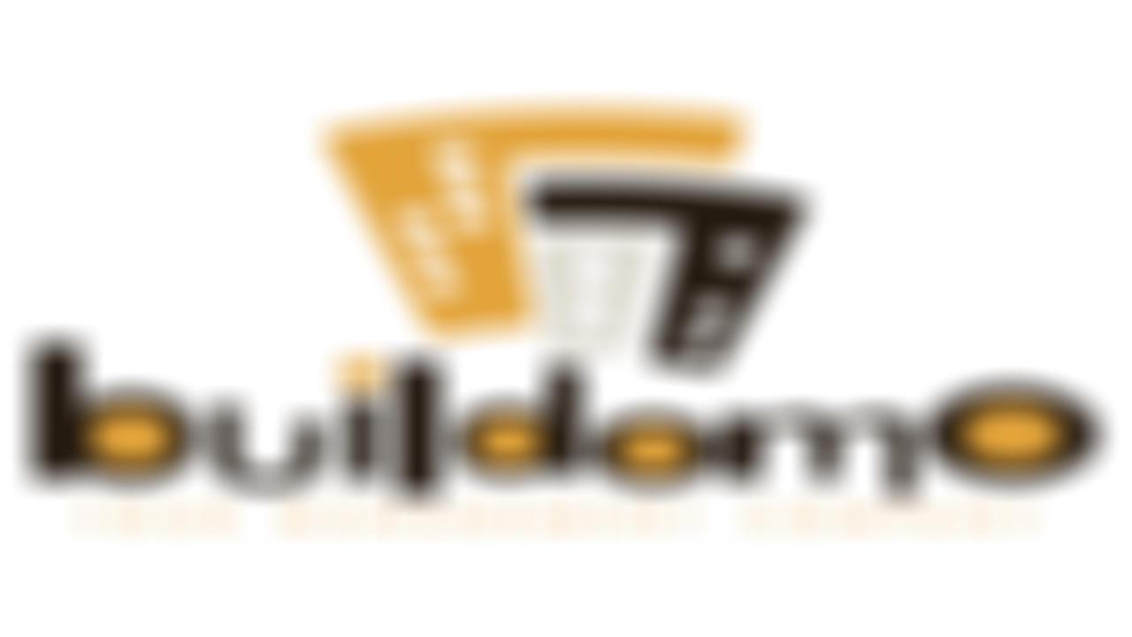 Buildomo Image